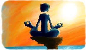 Delavnica-Meditacija